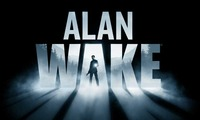 Article_list_alan-wake-