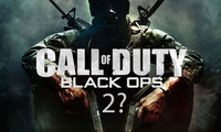 Article_list_black_ops_2