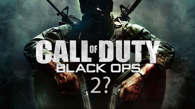 Call of Duty: Modern Warfare 3  - 877768