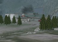IGI 2: Covert Strike Image