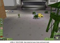 Army Men: RTS Image