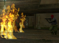Counter-Strike: Condition Zero Image