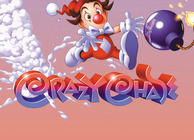 Kid Klown in Crazy Chase Image