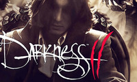 Article_list_darkness2walkthrough