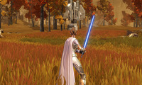 Article_list_swtor_feature