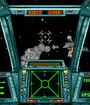 Wing Commander Prophecy Image