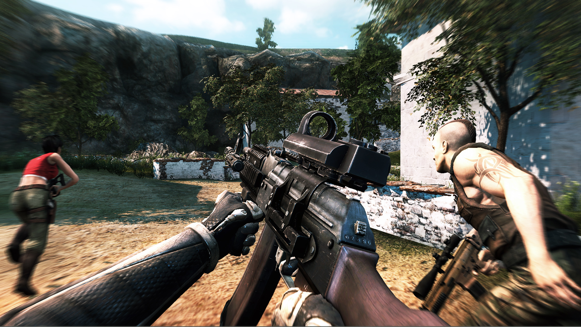 Army Shooting Games Online Army Shooting Games Army Shooting War Games