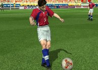 2002 FIFA World Cup Image