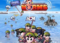 OnlineWorms Image