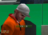 Virtua Tennis Image