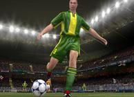 This is Football 2002 Image
