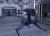 Star Wars: Knights of the Old Republic Image