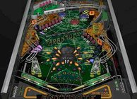 Pinball Advance Image