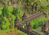 Anno 1503 - The New World Image