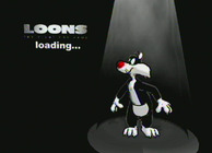 Loons: The Fight for Fame Image