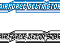 Air Force Delta Storm Image