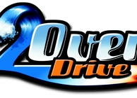 H2Overdrive Image