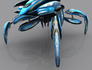 Battle Engine Aquila Image