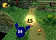 Pac-Man World 2 Image