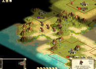Civilization III: Play The World Image