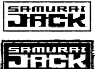 Samurai Jack: The Amulet of Time Image
