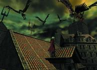 Devil May Cry 2 Image