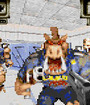 Duke Nukem Advance Image