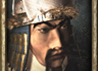 Medieval: Total War Image