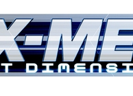 X-Men: Next Dimension Image