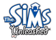 The Sims Unleashed Image