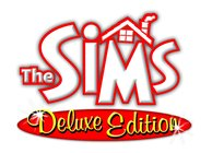 The Sims Deluxe Edition Image