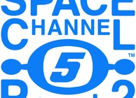 Space Channel 5.2 Image