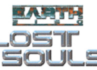 Earth 2150: Lost Souls Image