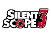 Silent Scope 3 Image