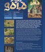 Spells of Gold Image