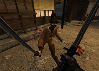 No One Lives Forever 2: A Spy in H.A.R.M.'s Way Image