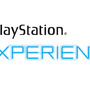 The PlayStation Experience Image
