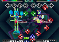 Dancing Stage Party Edition Image