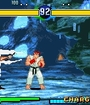 Street Fighter Alpha 3 Upper Image