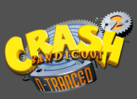 Crash Bandicoot 2: N-Tranced Image