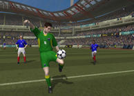 This Is Football 2003 Image