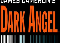 James Cameron's Dark Angel Image