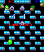 Bubble Bobble - Old and New Image