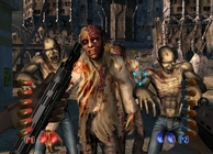 House of the Dead III Image