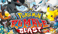 Article_list_rumbleblast