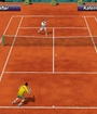 Virtua Tennis 2 Image