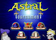 Astral Tournament Image