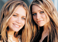 Mary-Kate and Ashley: Sweet 16 Image