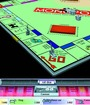 Monopoly New Edition Image