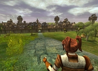 Asheron's Call 2: Fallen Kings Image